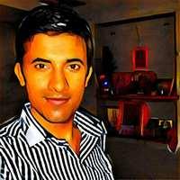 Ramesh Chand Jangid