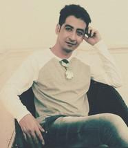 Ashok Gurbani