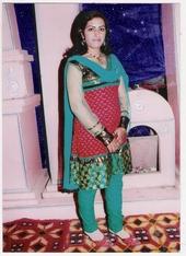 Rekha Chandani