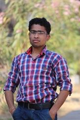 Abhishek Bhati S/O Arjun. Singh 30 Gali No 5 Behind Ramdev Temle