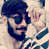 Dinesh Sen