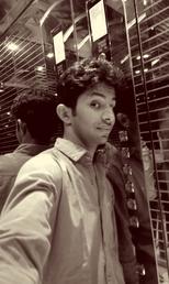 Manoj Kumar Jangid