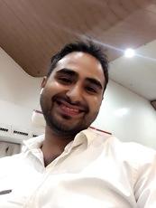 Manish Risawa