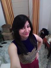 Surbhi Jangid