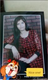 Bharti Peswani