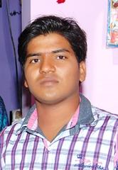 Mahendra Parmar