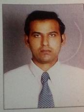 Ravi Hassrani