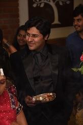 Gulshan G Dhanwani