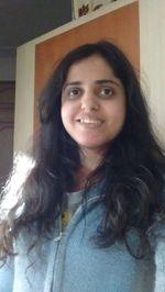 Jyoti Manghnani