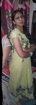 Taruna Sharma