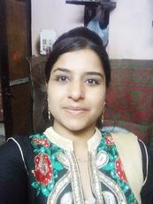 Santosh Panjwani