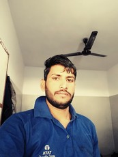 Tejpal Suthar (Sonu )