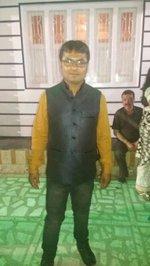 Rahul Moolchandani