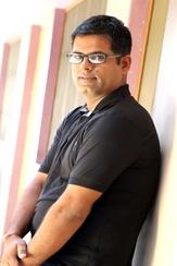 Manish Dudwani