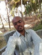 Gopal Gaba