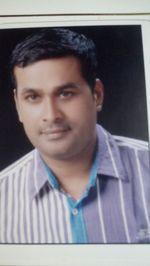 Pavan Manghnani