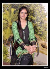 Pooja Wadhwani