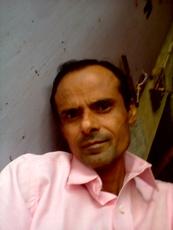 Vinod Vala