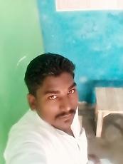 Rajbeer Singh
