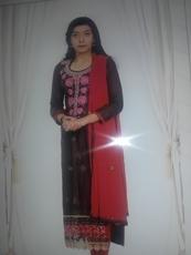 Vandana Nanwani