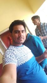Naveen Rajotiya