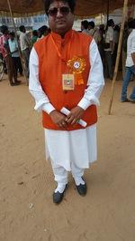 Bhavishya Kumar