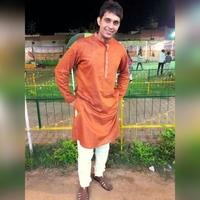 Mr.Raj