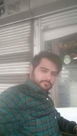 Kishor Gyani