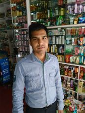 Jitendra Mittal