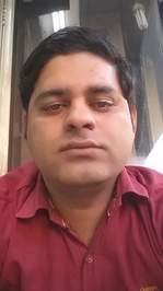 Harish Kumar Obhwani