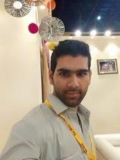 Rajkumar Lalwani