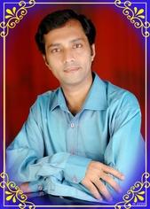 Rakesh Ashoklal Wadhwa