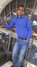 Kishan Rajwani 00971504411290 Misscall