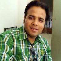 Abhishek Panjwani