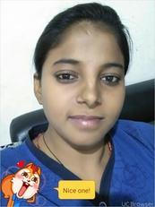 Vijay Shree Shaliwal
