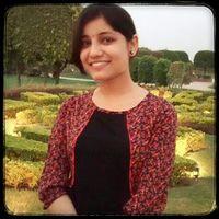 Neha Sharma (Jangra)