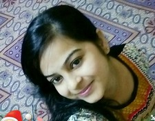 Seema Varyani