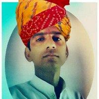 Ramswaroop Jangid