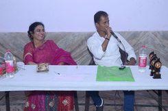 Banti Kumar Mittal