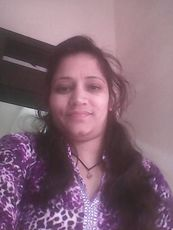 Rekha Sajwani