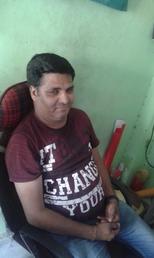 Bhagwan Bachani(Bunty)Manglik