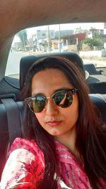Priya Sangtani