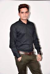Kamal Thadani