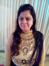 Tandan Bhavini Tribhovanbhai