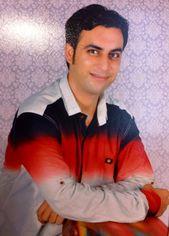 Sanjay Raju Budhani
