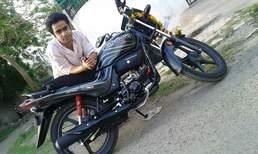 Neeraj Babuwani