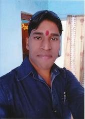 Bhupendra Vishwakarma