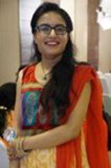 Himali Chandwani