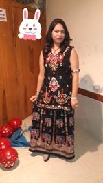Bhumika Balani
