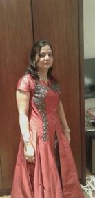 Manju Hirani
